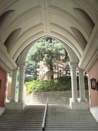 Keio_university
