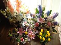 Flowers_3_2