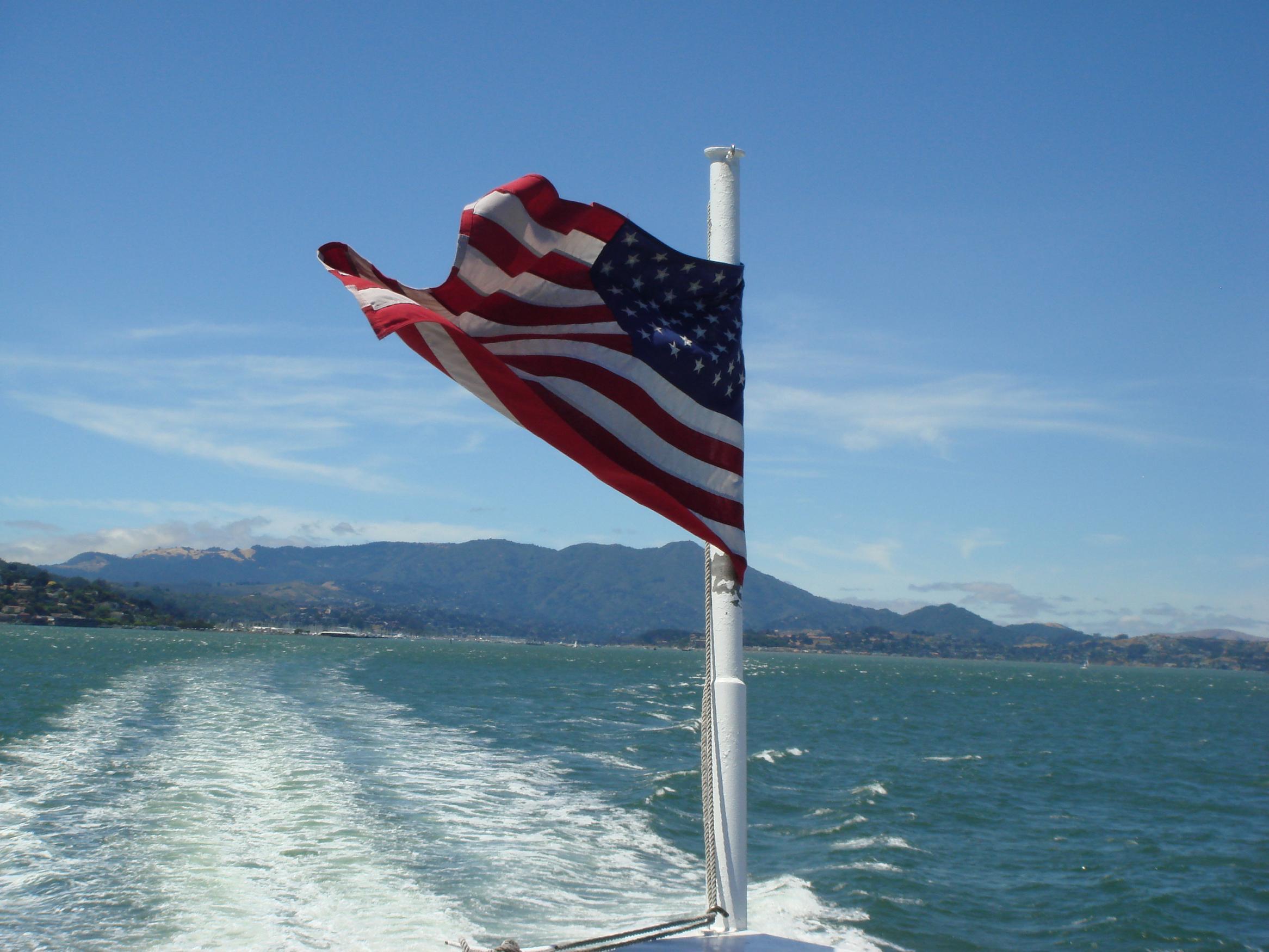 Us_flag_2